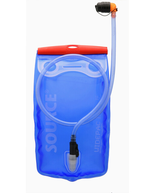 SOURCE Widepac - 1,5 L azul